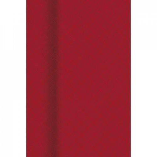 Ubrus v roli 120cmx25m Bordo omyvatelný | Duni - Banketové role, sukně - Banketové role