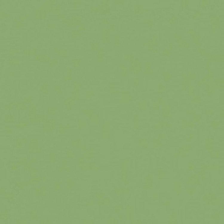Ubrousek 40x40 DNL Listově Zelená 50ks | Duni - Ubrousky, kapsy na příbory - Dunilin 40x40