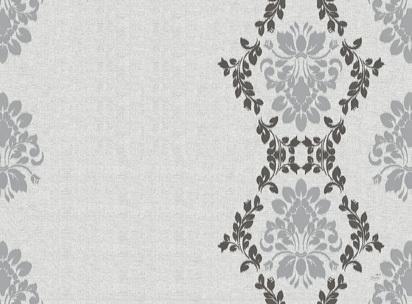 Prostírka 30x40 Beluna Black 100ks | Duni - Ubrusy, šerpy, prostírky - Prostírky & podložky dortové