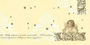 Ubrus 84x84 DCel Michelangelo neomyvate. | Duni - Ubrusy, šerpy, prostírky - Neomyvatelný ubrus