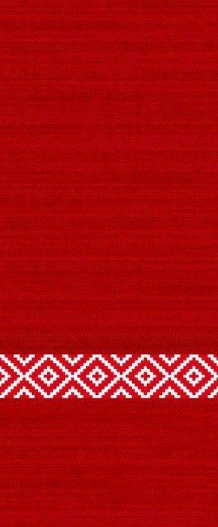 Duniletto 40x48 DNL Winter Feeling 50ks | Duni - Ubrousky, kapsy na příbory - Kapsy na příbory