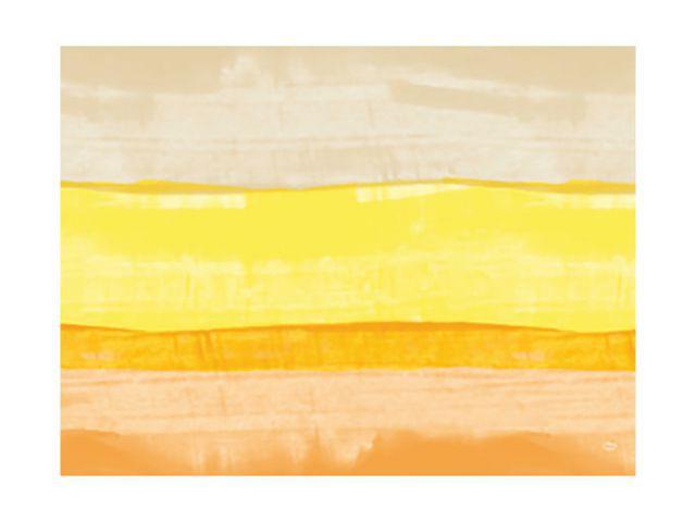 Prostírka 30x40 Fiona Papír 250ks   Duni - Ubrusy, šerpy, prostírky - Prostírky & podložky dortové
