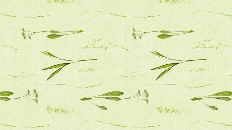 Ubrus 84x84 DSilk Liz omyvatelný | Duni - Ubrusy, šerpy, prostírky - Omyvatelný ubrus
