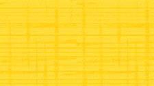 Ubrus 84x84 DSilk Linnea Yellov omyvate.   Duni - Ubrusy, šerpy, prostírky - Omyvatelný ubrus