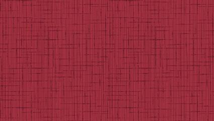 Ubrus 84x84 DSilk Bordeaux omyvatelný | Duni - Ubrusy, šerpy, prostírky - Omyvatelný ubrus