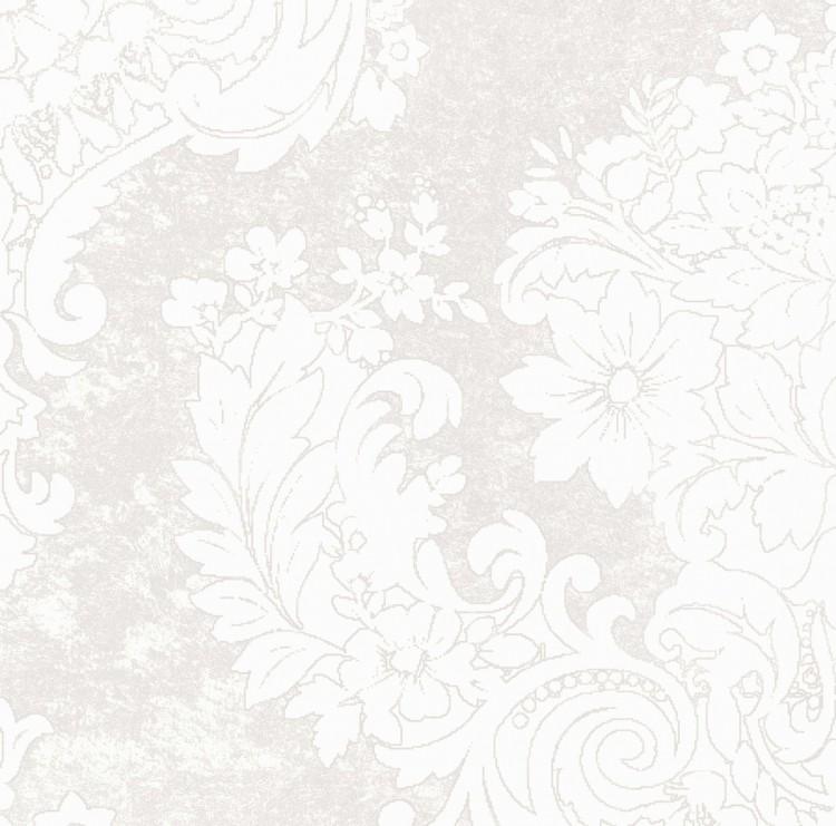 Ubrousek 40x40 Dlin Royal White 45ks | Duni - Ubrousky, kapsy na příbory - Dunilin 40x40