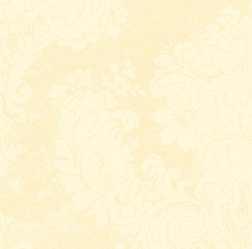 Ubrousek 40x40 Dlin Royal Cream 45ks   Duni - Ubrousky, kapsy na příbory - Dunilin 40x40